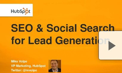 Creating Content and Being Findable Leads to More Attendees and Members