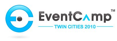 Learn Social, Collaboration and Innovation for Events