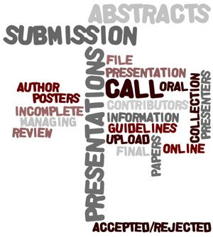 4 Resources for Anyone Who Collects Abstracts or Final Presentations