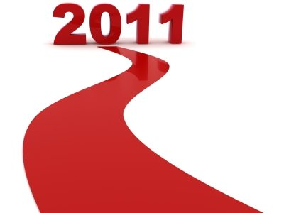 Top Meeting Trends for 2011 (industry wrap up)