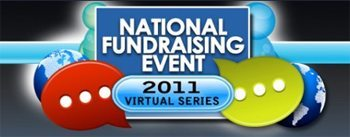 National Fundraising Event Series to Benefit Association Professionals