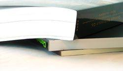 perfect-bound-binding