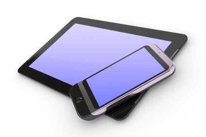 Tablets Surpassing Traditional PCs: Another Reason to Move to Responsive Design