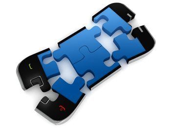 Biggest Mistake Associations Will Make in 2013: Postponing Mobile Strategy Development