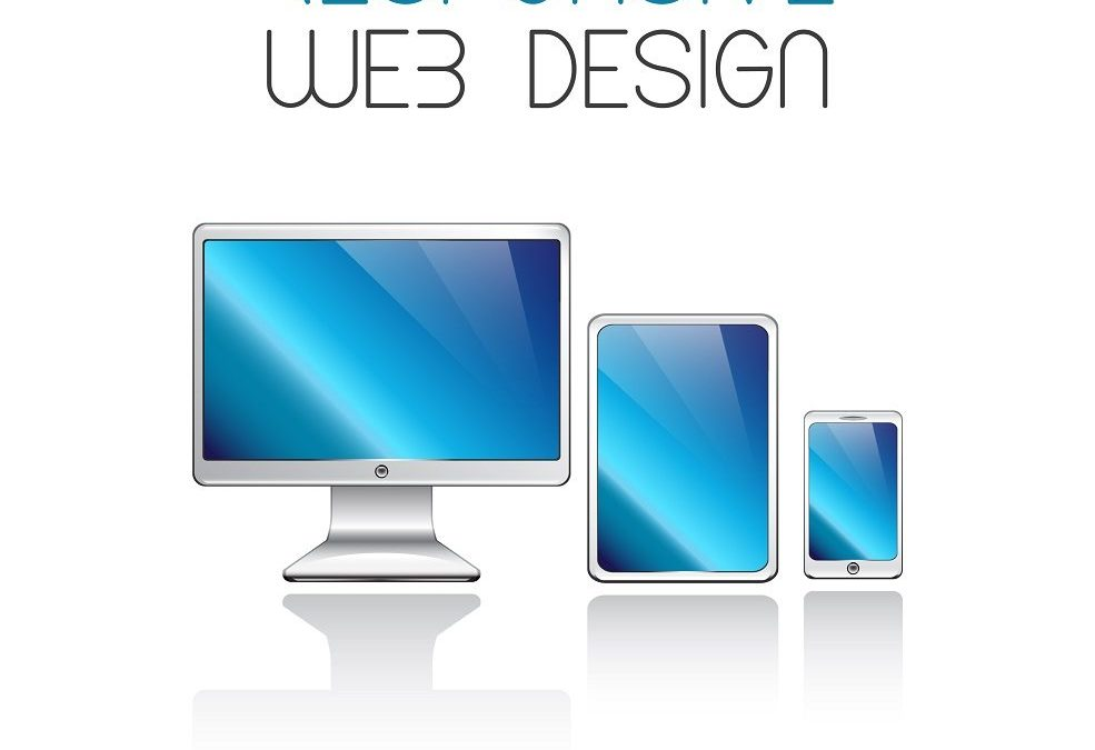 Responsive Design 101: The Best Choice for Your Event Website