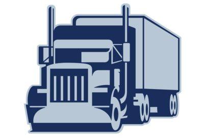 Trucking - Sm