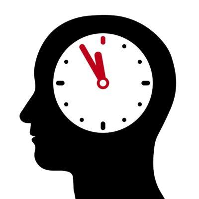 head_clock_five_to_twelve_eps8