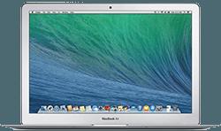 AppleMacbookAir