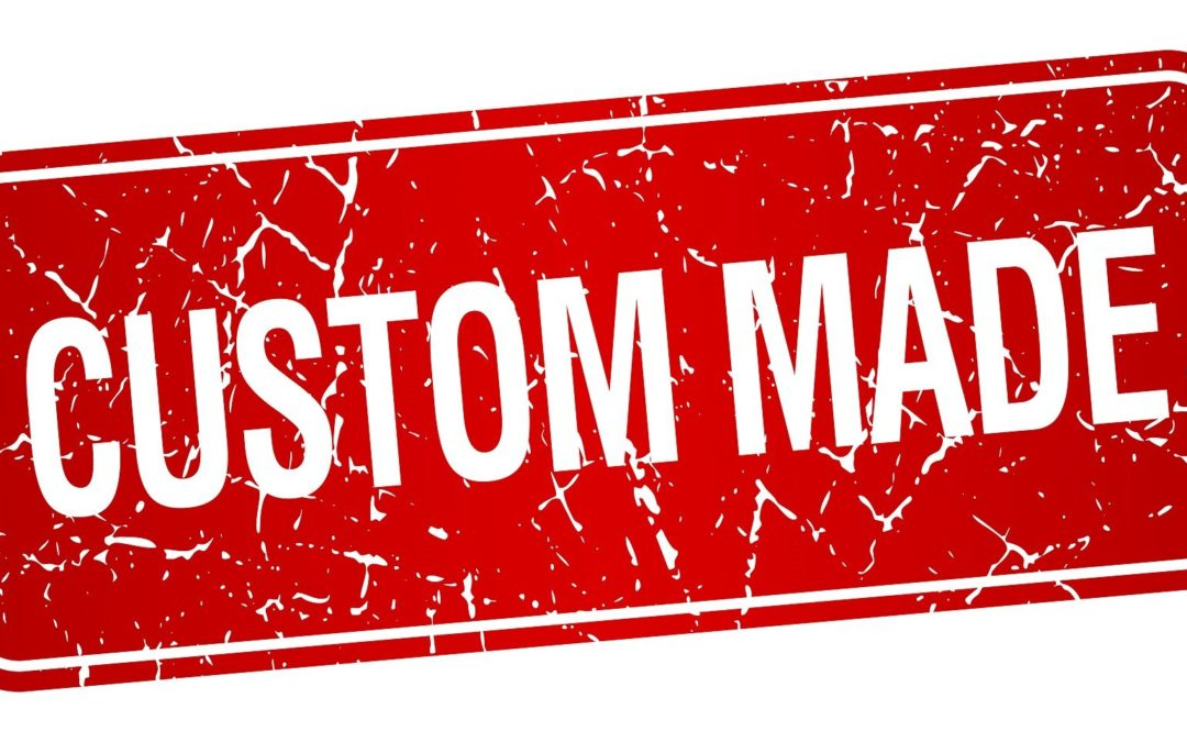 3 Slick Customizations for Better Abstract Management