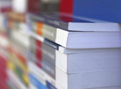 print training manuals on demand