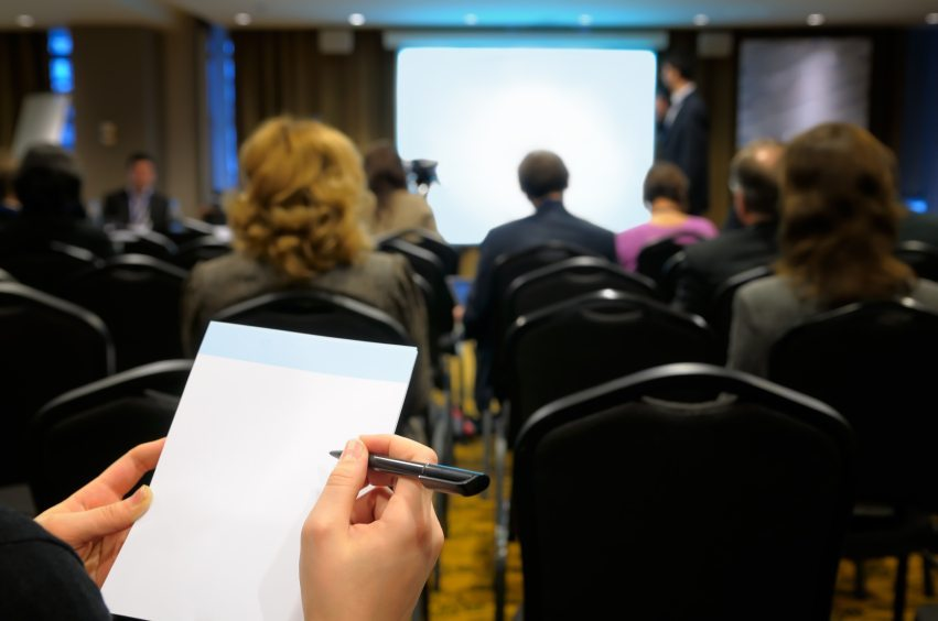 3 Ways to Provide Value During Your Next Event