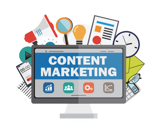 How Associations Can Successfully Institute Content Marketing