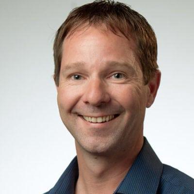 Omnipress Fulfillment Manager Eric Schindler