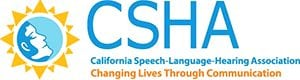 CSHA Testimonial