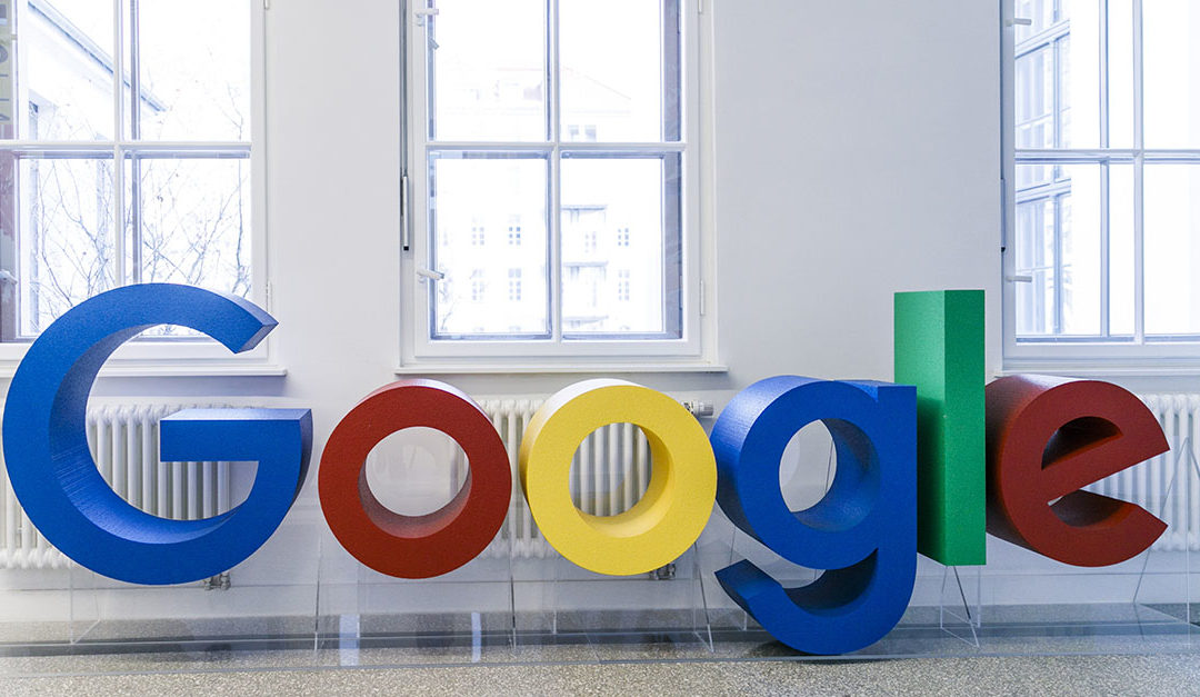 The Google Effect on Your Training Program Courses