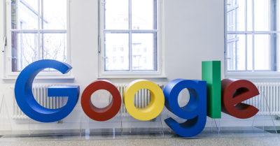 training programs courses google content marketing