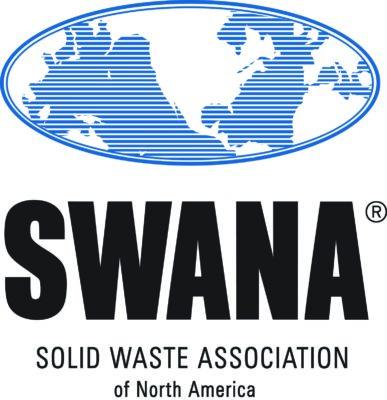 Solid Waste Association of North_America Logo