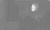 Association Anywhere Logo