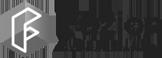 Fuzion by Freeman Logo