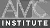 AMC Institute Logo