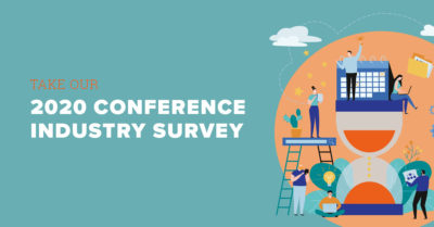 2020 omnipress conference industry survey