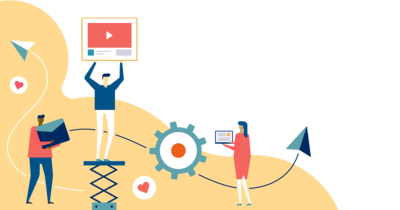 association growth educational content blog